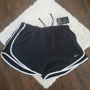 Nike Dri-fit Shorts NWT